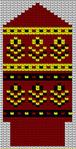Превью 5-19 (357x700, 101Kb)