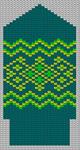������ 7-25 (374x700, 109Kb)