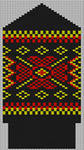 Превью 9-29 (392x700, 99Kb)