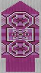 ������ 11-26 (394x700, 166Kb)