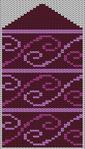 Превью 12 (398x700, 138Kb)