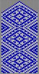������ 14 (373x700, 188Kb)