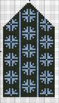 ������ v1 (400x700, 337Kb)