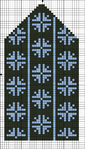 Превью v1 (400x700, 337Kb)