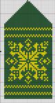 Превью v4 (373x700, 426Kb)