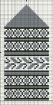 Превью v6 (355x700, 290Kb)