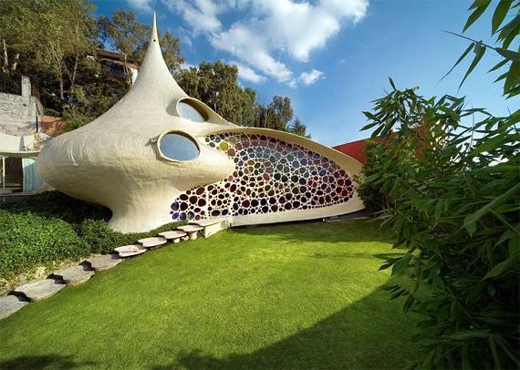 дом моллюск (570x406, 112Kb)