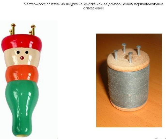 4683827_20120217_201455 (686x576, 50Kb)Мастер -класс о вязанию шнура на куколке или катушке