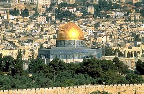 1329492103_Ierusalim (460x303, 51Kb)