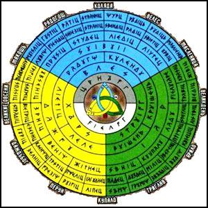 kalendarsis (300x300, 40Kb)