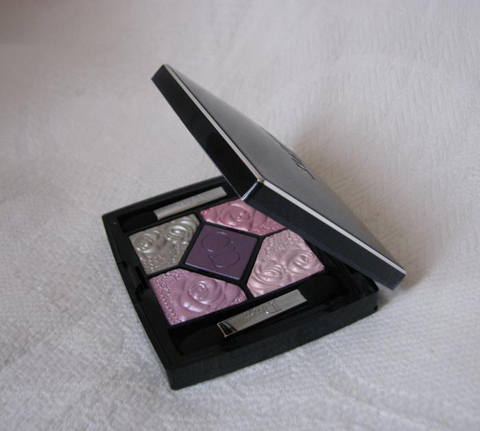 Dior 5 couleurs Garden edition 841 Garden Roses/3388503_Dior_5_couleurs_Garden_edition_841_Garden_Roses_2 (700x628, 369Kb)