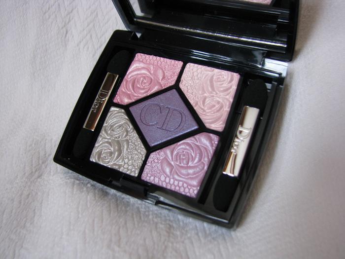Dior 5 couleurs Garden edition 841 Garden Roses/3388503_Dior_5_couleurs_Garden_edition_841_Garden_Roses_4 (700x525, 345Kb)