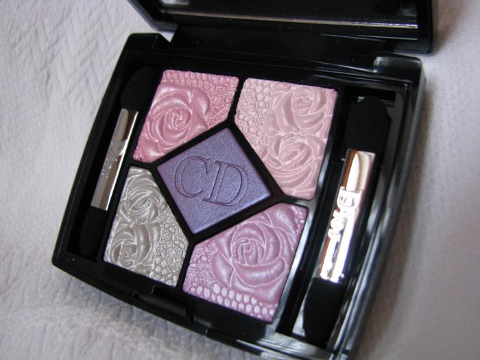 Dior 5 couleurs Garden edition 841 Garden Roses/3388503_Dior_5_couleurs_Garden_edition_841_Garden_Roses_5 (700x525, 362Kb)