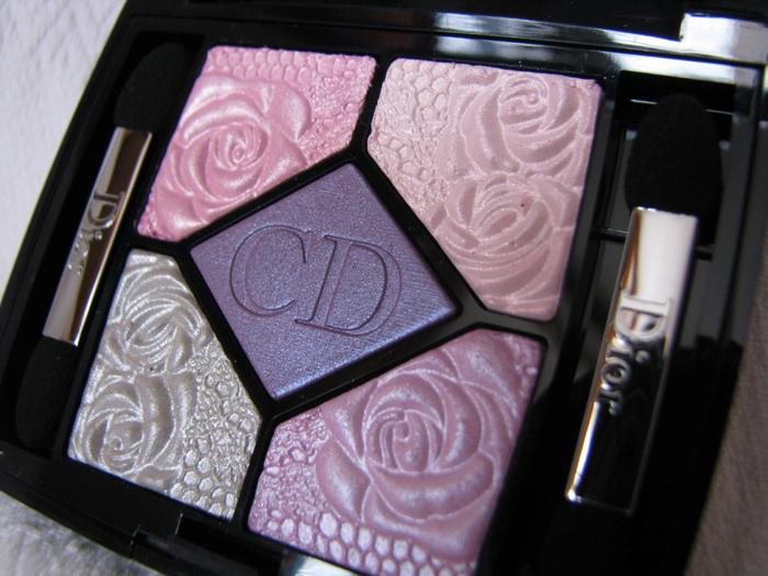 Dior 5 couleurs Garden edition 841 Garden Roses/3388503_Dior_5_couleurs_Garden_edition_841_Garden_Roses_7 (700x525, 372Kb)