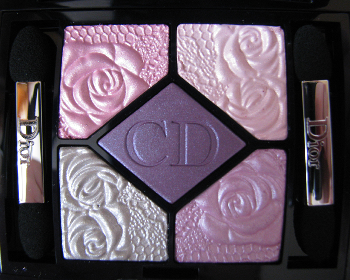 Dior 5 couleurs Garden edition 841 Garden Roses/3388503_Dior_5_couleurs_Garden_edition_841_Garden_Roses_9 (700x560, 380Kb)