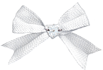 Превью 0_5c725_df264de1_S (150x102, 19Kb)