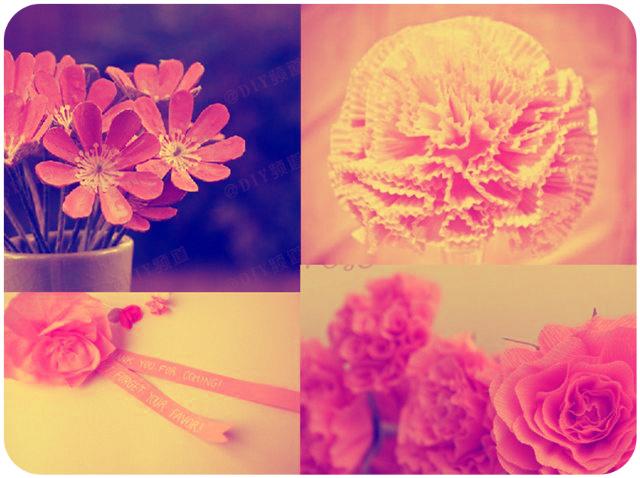 цветы (640x478, 134Kb)