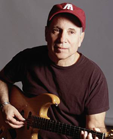 paul-simon (225x278, 72Kb)