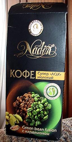 3802547_knadin (255x500, 64Kb)
