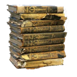 Превью ©defne1 (300x300, 169Kb)