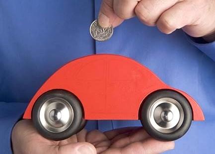А стоит ли покупать автомобиль?