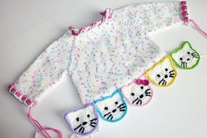 hello-kitty-pulli-51-300x200 (300x200, 19Kb)