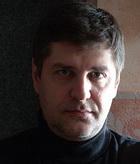 4- арсен курбатов художник (140x164, 8Kb)