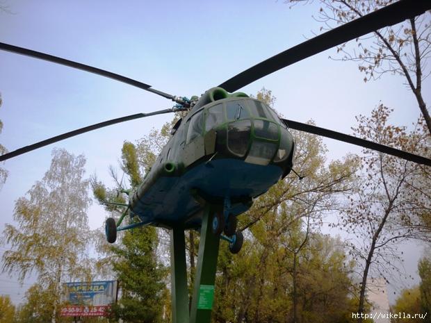 вертол2 (620x465, 266Kb)