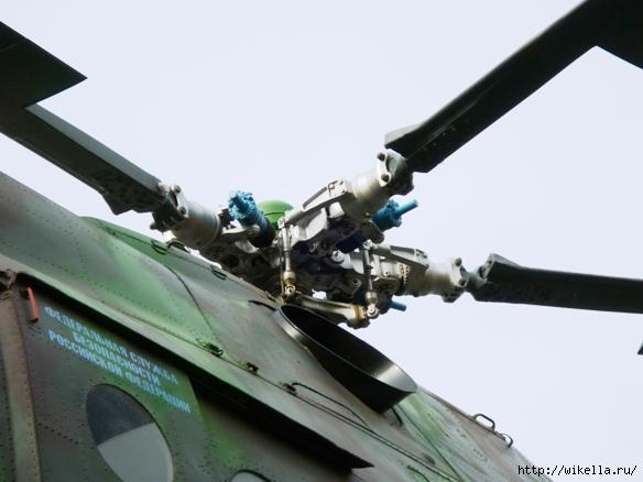 вертол4 (584x438, 140Kb)