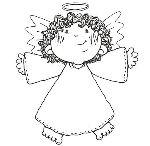 angel[2] (512x498, 46Kb)