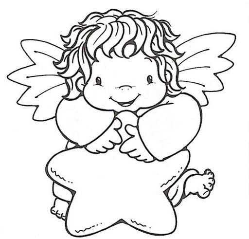angelito[2] (512x491, 54Kb)