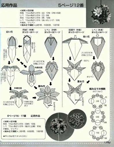 Схема сборки соковыжималки свпп 301
