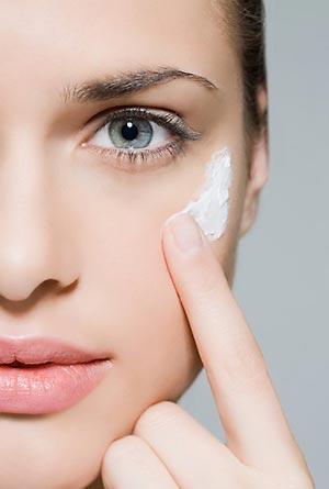 уход за кожей лица (300x445, 13Kb)