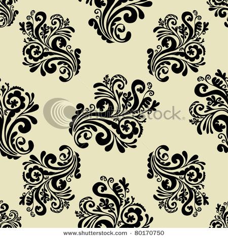4708174_stockphotohanddrawnseamlesspatternwithdecorativefloralornamentbea80170750 (450x470, 122Kb)