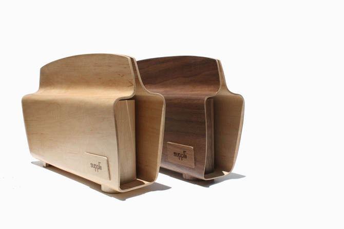 деревянные сумки 3 (670x446, 21Kb)