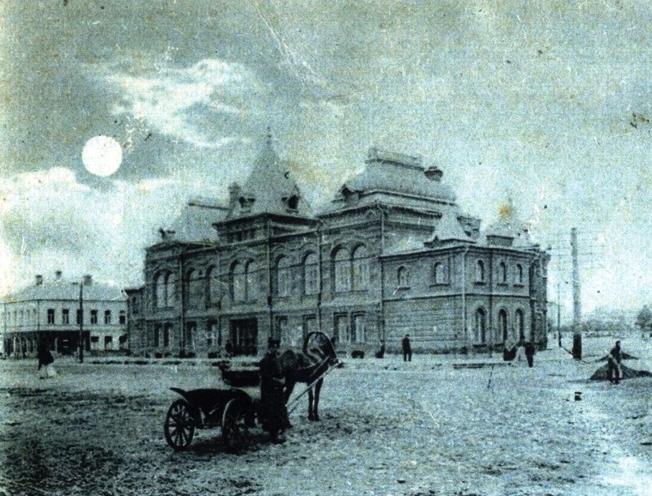 teatr_kol_gorodsk (652x496, 317Kb)