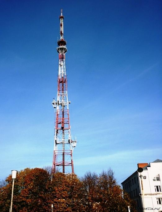 televuysh (522x683, 271Kb)