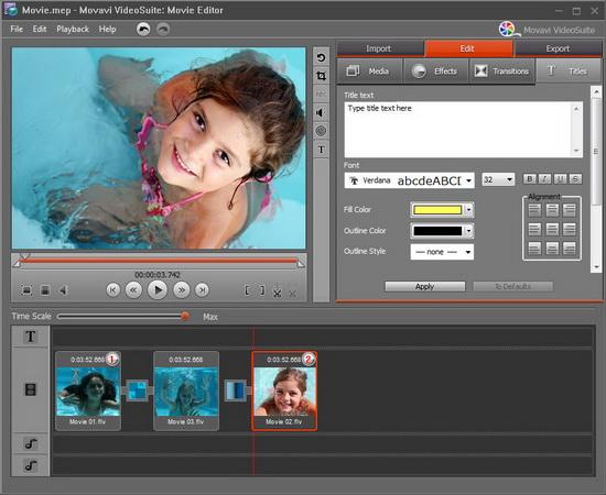 программы для видео скачать/1329566338_soft (550x450, 77Kb)