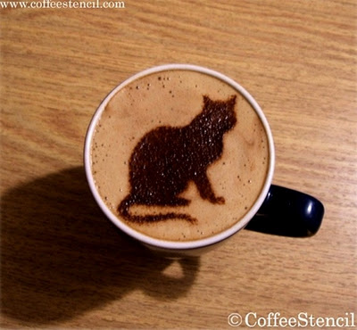 coffee-cat-1 (400x370, 45Kb)