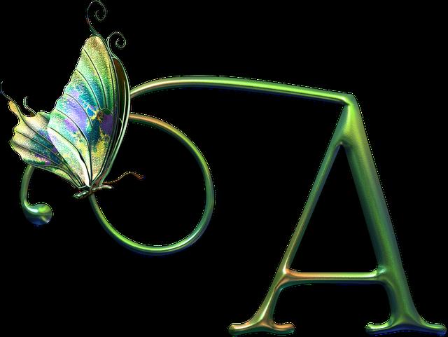 A (640x481, 186Kb)