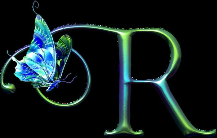 R (700x446, 216Kb)