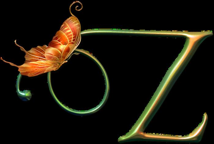 Z (700x471, 184Kb)