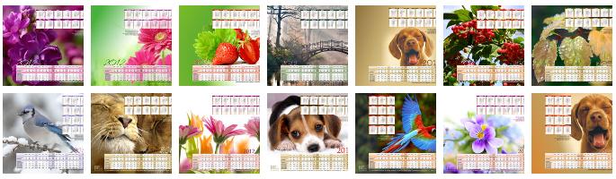 3819019_Fotooboi_na_rabochii_stol_s_proizvodstvennim_kalendarem_2012_1329567828469 (685x200, 338Kb)