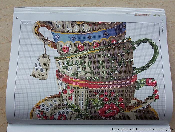http://img1.liveinternet.ru/images/attach/c/4/83/742/83742159_444.jpg