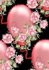 ������ 0_4314b_5e886d2a_orig (98x140, 20Kb)
