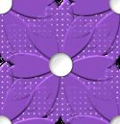 ������ 0_4316c_1694570f_orig (135x140, 37Kb)