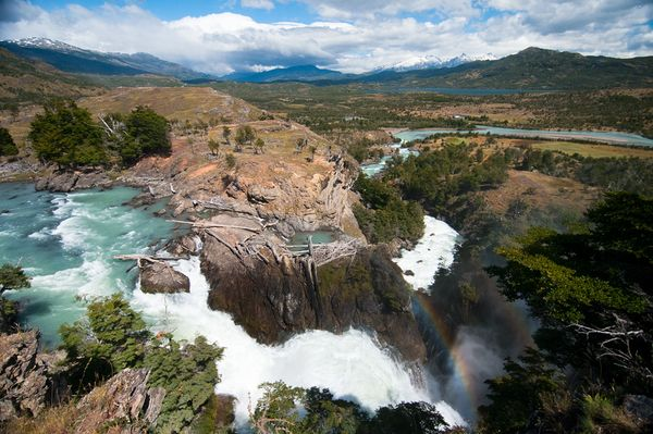patagonia-chile-dams-freshwater-rivers-rave-gorge_20176_600x450 (600x399, 63Kb)