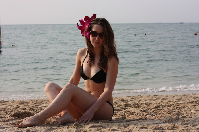 Thailand-Pattaya-Pattaya Beach-2012-Изображение 054 (700x466, 176Kb)