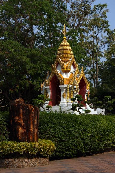 Thailand-Pattaya-Million Year Stone Park-2012-Изображение 385 копия (466x700, 164Kb)