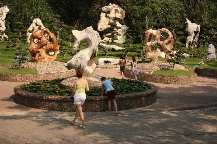 Thailand-Pattaya-Million Year Stone Park-2012-Изображение 302 (700x466, 165Kb)